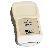 Cable-Style Water Detector LD300
